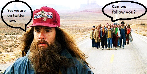 forest-gump1
